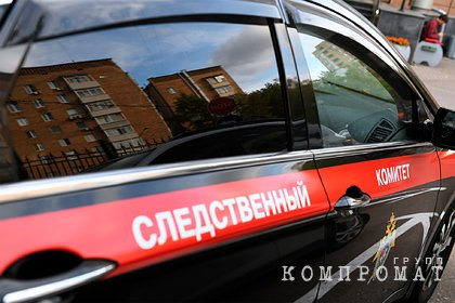 В России годовалая девочка умерла из-за поврежденного катетером легкого