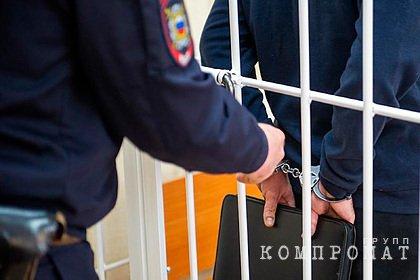 Для убившего бывшую девушку россиянина потребовали более строгого наказания