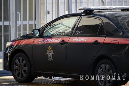 Воспитанники российского интерната избили одноклассницу и выставили на мороз