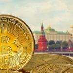 Пилотный запуск цифрового рубля намечен на конец 2021 года