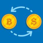 Соучредитель Reddit Алексис Оганян говорит, что у него «много» Ethereum