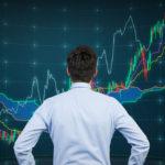 Invesco планирует запустить два криптовалютных ETF