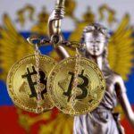 ЕС расправляется с анонимными криптовалютными кошельками