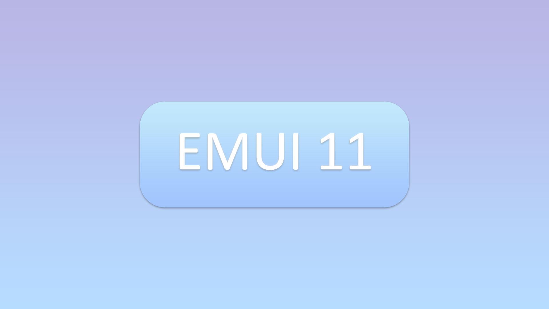 Названы смартфоны Huawei/Honor, которые не получат EMUI 11 / 10.1