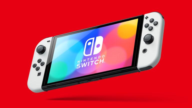Официально: Nintendo не выпустит Switch Pro?
