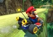 Nintendo Switch или Wii U: на чем играть в Mario Kart 8?