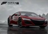 Обзор игры Forza Motorsport 7 и сравнение с Project CARS 2