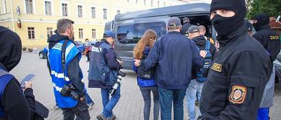 Популярное интернет-СМИ разгромили за использование «российской цифровой платформы»
