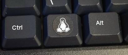Из ядра Linux исчезнет поддержка старых процессоров