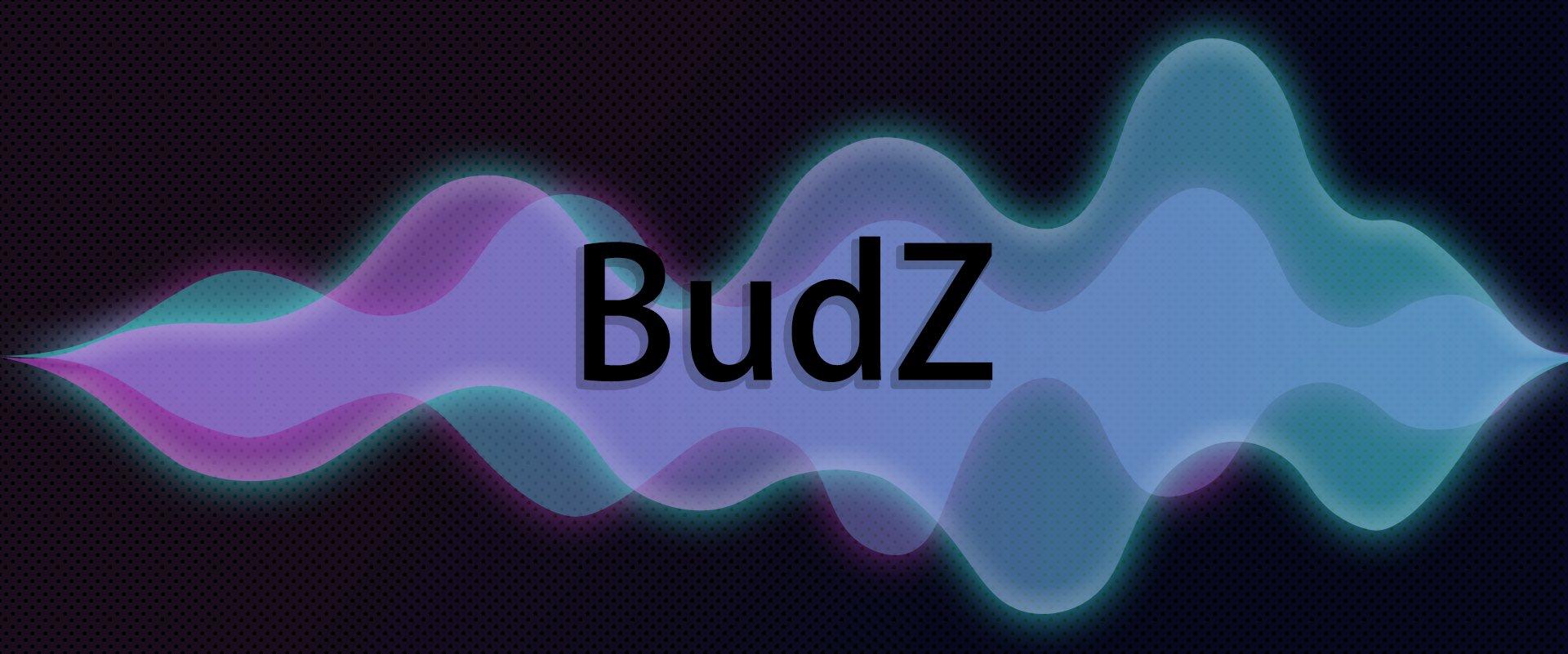 Инсайдер: OnePlus выпустит бюджетные TWS-наушники Buds Z с ценником меньше $80