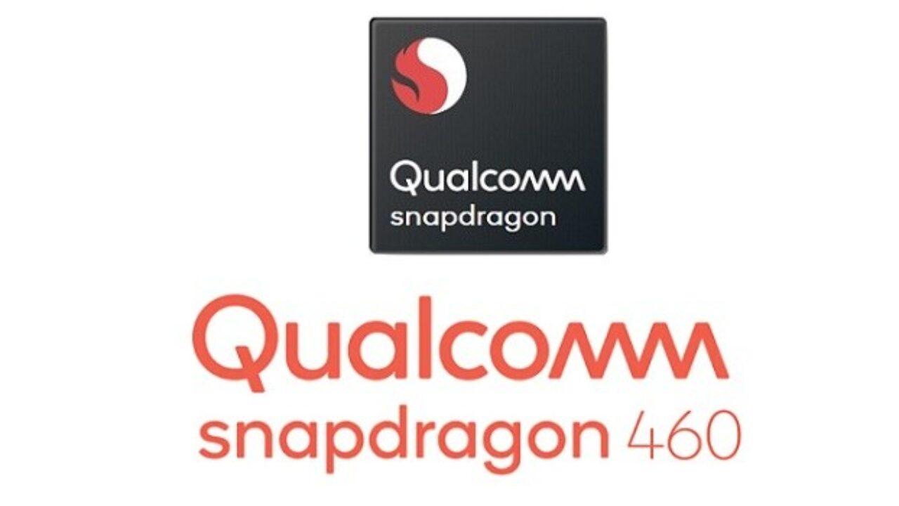 Первым «постсанкционным» смартфоном Huawei с чипом Snapdragon может стать Enjoy 20e, но не ждите многого