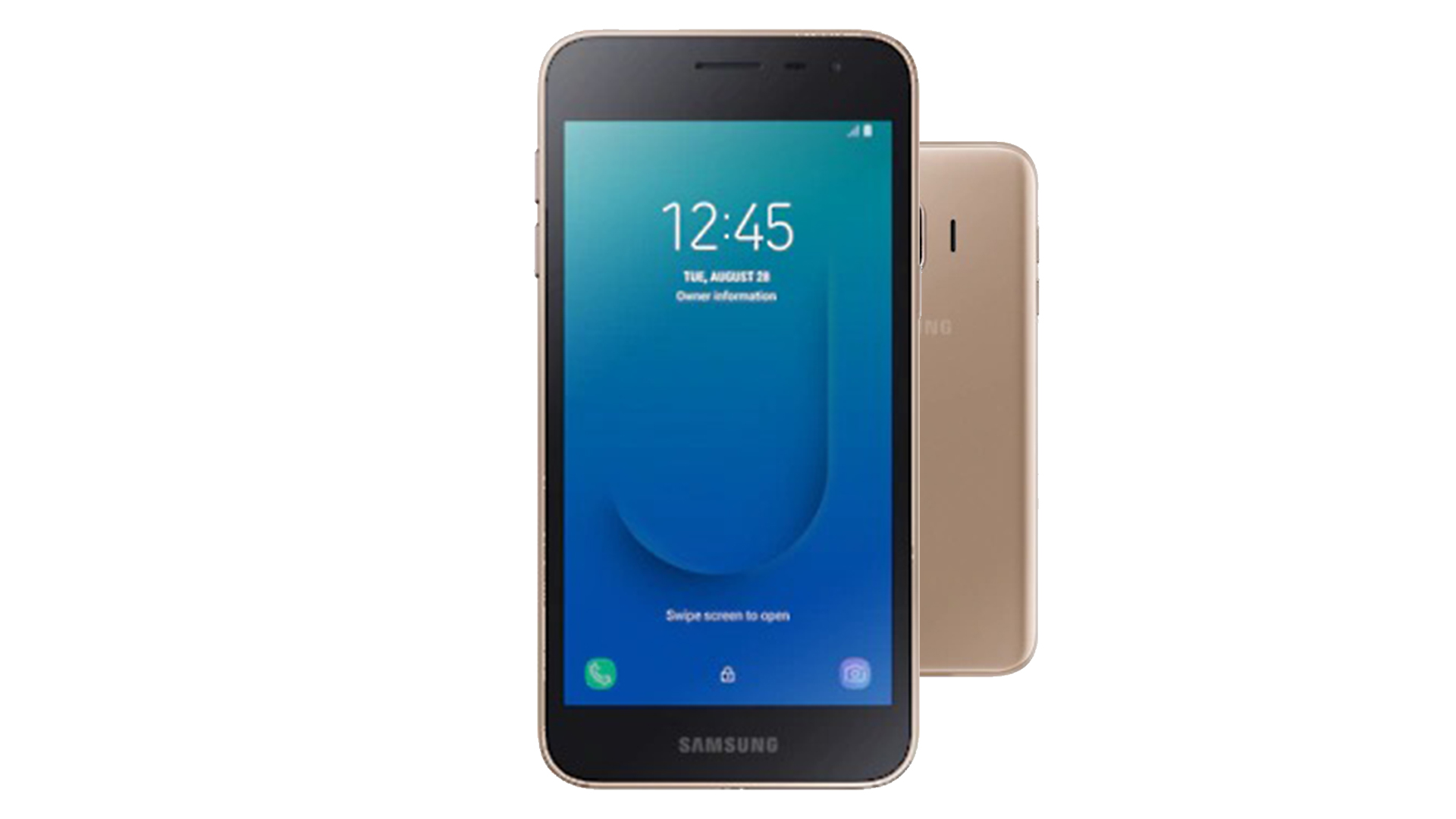 Samsung Galaxy J2 Core (2020): ультрабюджетник с 1 ГБ ОЗУ, 5 дисплеем и Android 8 Go edition всего за $83