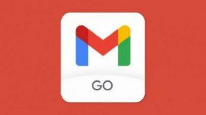 Облегчённое приложение почты Google Gmail Go загрузили более 500 миллионов раз