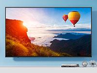 Новый смарт-телевизор Redmi Smart TV A55 стал доступен для предварительного заказа