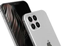Названы предполагаемые даты анонса смартфонов iPhone 12, часов Apple Watch 6 и планшетов iPad
