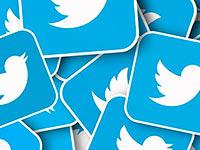Стало известно, как взламывались Twitter-аккаунты самых богатых людей планеты