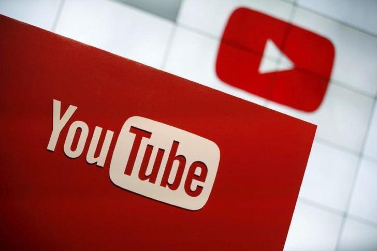 Украина просит YouTube закрыть аккаунты NewsOne, ZIK и '112-Украина'