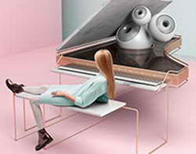 «Где-то в 12 часов ночи»: Степаненко призналась, как Петросян сообщил о разводе
