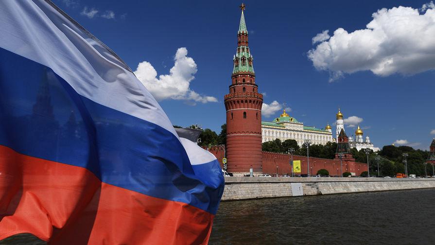 Названа дата открытия музеев Московского Кремля после карантина