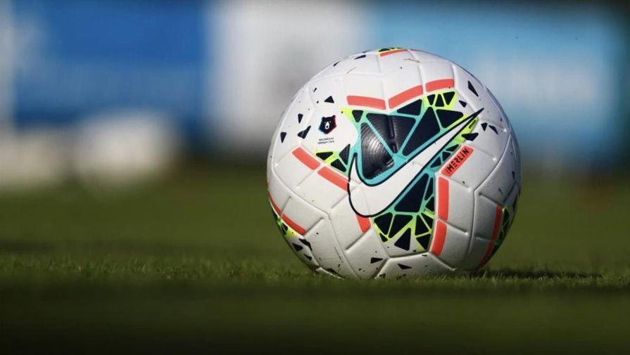 'Нижний Новгород' переиграл 'Томь' в первом матче нового сезона Олимп-ФНЛ