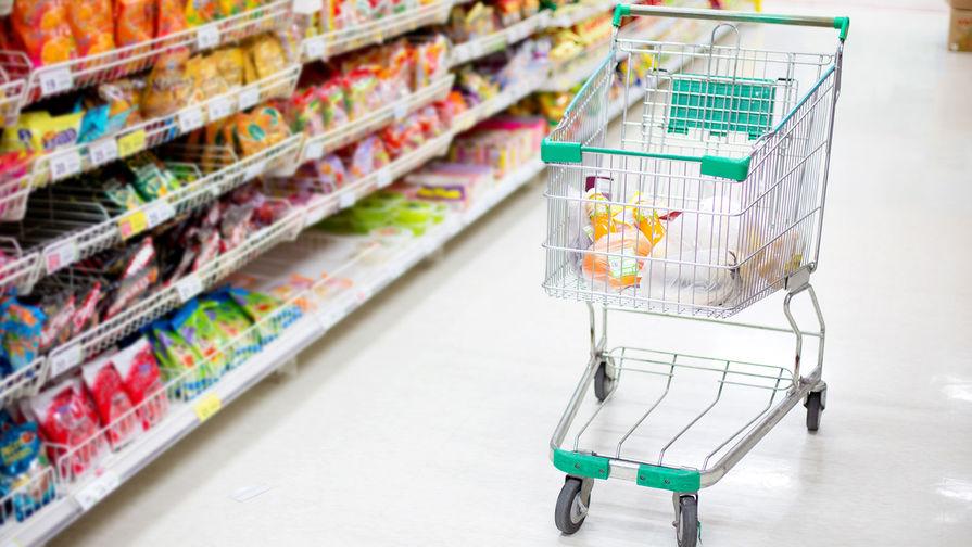 Минприроды опровергло заявления о дефиците товаров из-за мусорной реформы