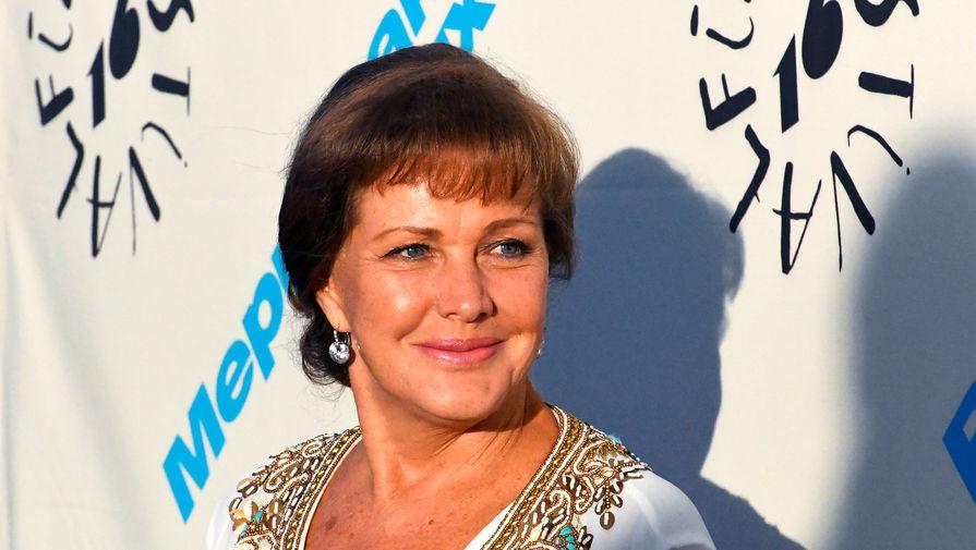 Проклова ответила Поплавской на упреки после признаний в домогательствах