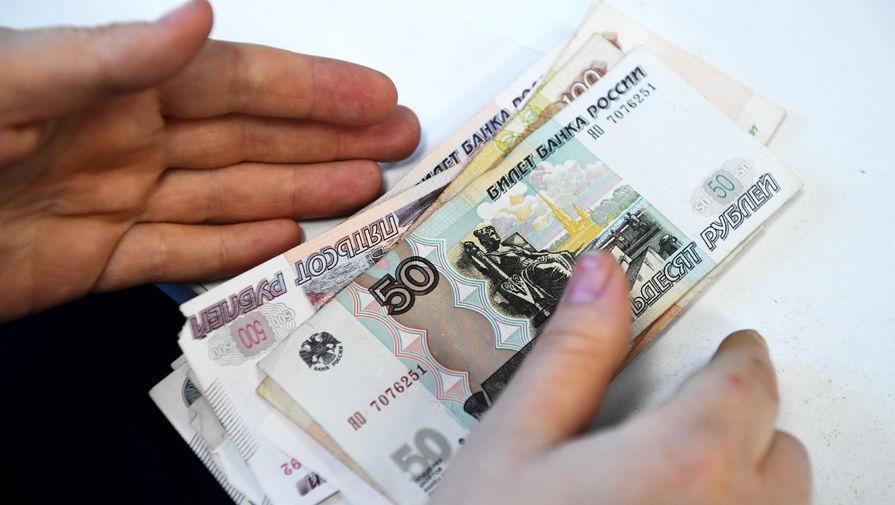 МЭР предложило давать гранты бизнесу за введение антиковидных ограничений