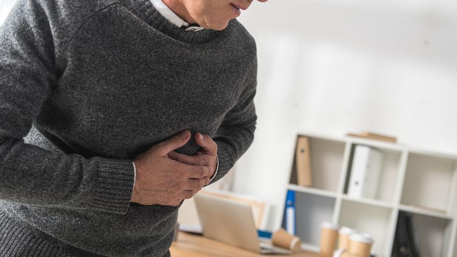 Ученые нашли гены внезапной смерти от остановки сердца