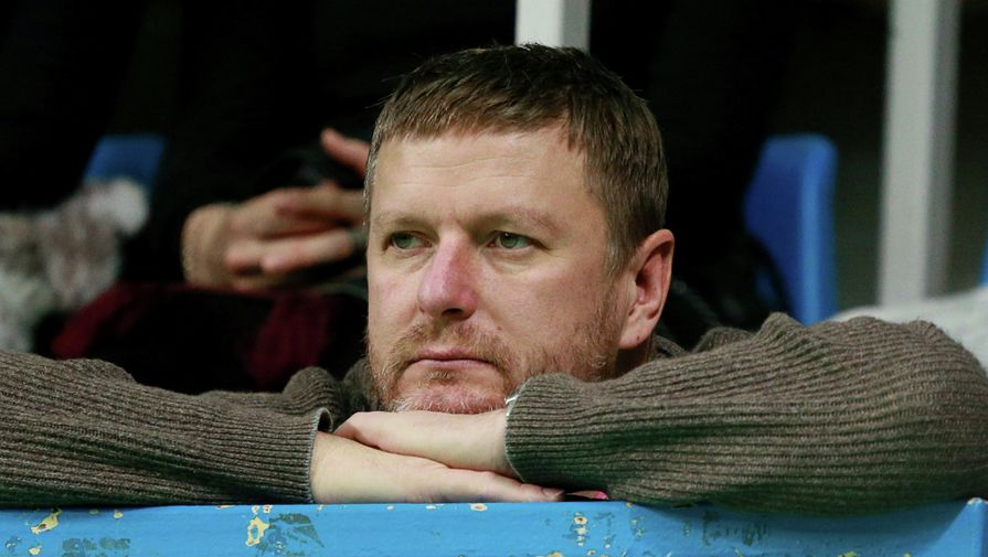 Кафельников считает, что Павлюченкова сотворила чудо в 1/2 финала 'Ролан Гаррос'