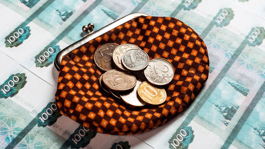 В Минэкономразвития объяснили недооцененность рубля в мире