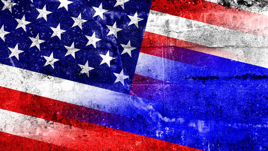 МИД России подтвердил дату переговоров с США по стратстабильности