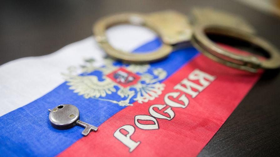 Продлен срок задержания водителю автобуса после ДТП с гибелью детей на Ставрополье