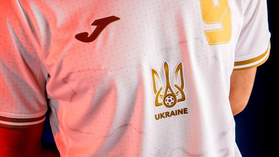 Познер - о реакции в России на форму сборной Украины: это такой идиотизм