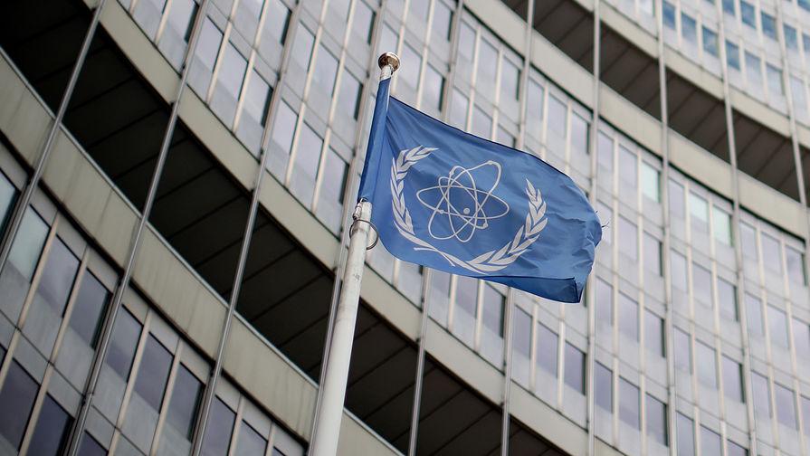 Постпред РФ в Вене прокомментировал сообщения о работе Ирана над ядерной бомбой