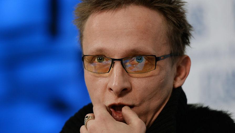Охлобыстин заявил, что Ефремов загипнотизирован адвокатом