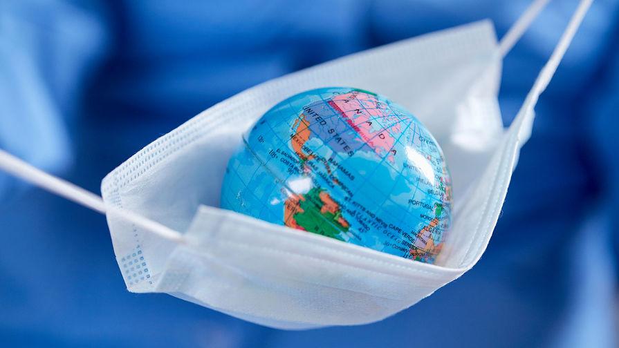 В Великобритании число заражений коронавирусом превысило 700 тысяч