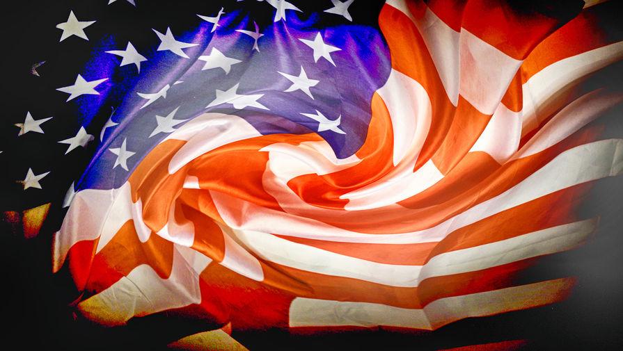 США выйдут из Договора по открытому небу 22 ноября