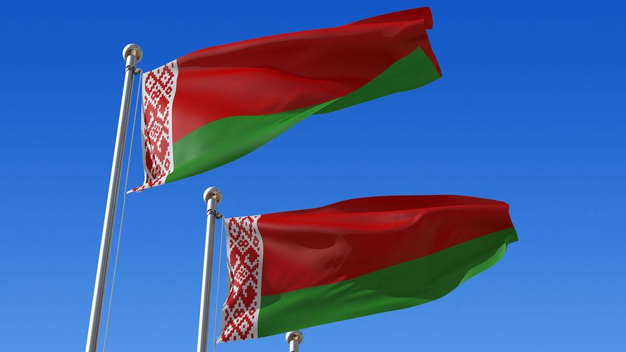 В Белоруссии ожидают запуск полного цикла производства российской вакцины от COVID-19