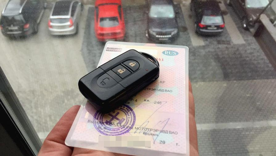 Россиянам рассказали, когда поменяются правила продажи подержанных авто