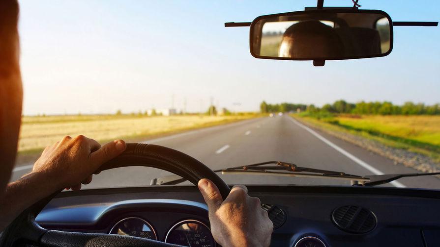 'Ъ': правительство обсуждает снижение нештрафуемого порога превышения скорости