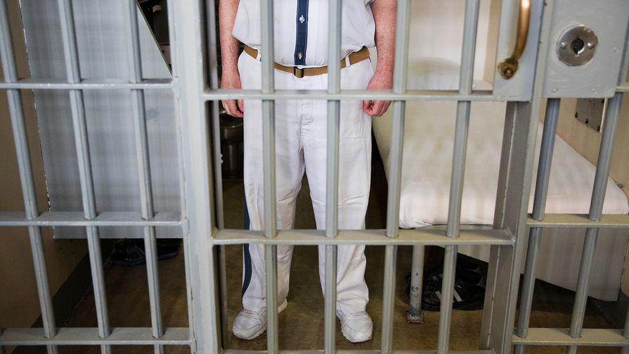 Евросоюз осудил Вашингтон за возобновление смертных казней