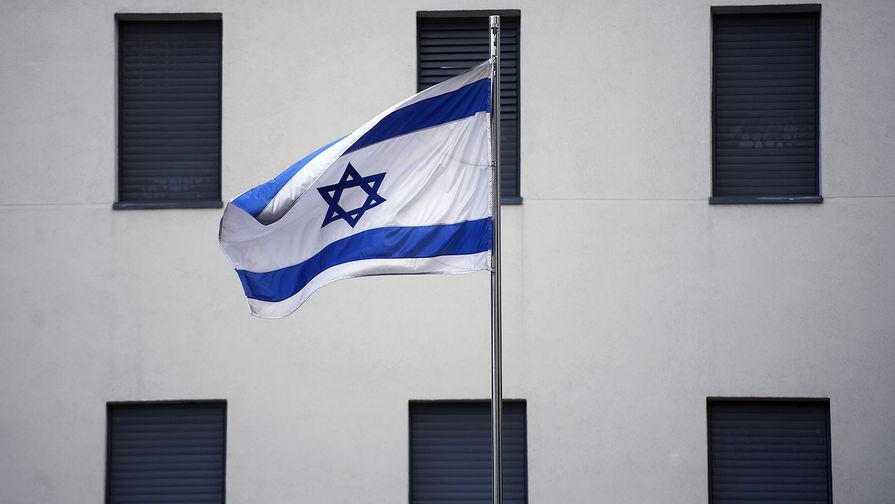 Эль-Рияд назвал условие нормализации отношений с Израилем