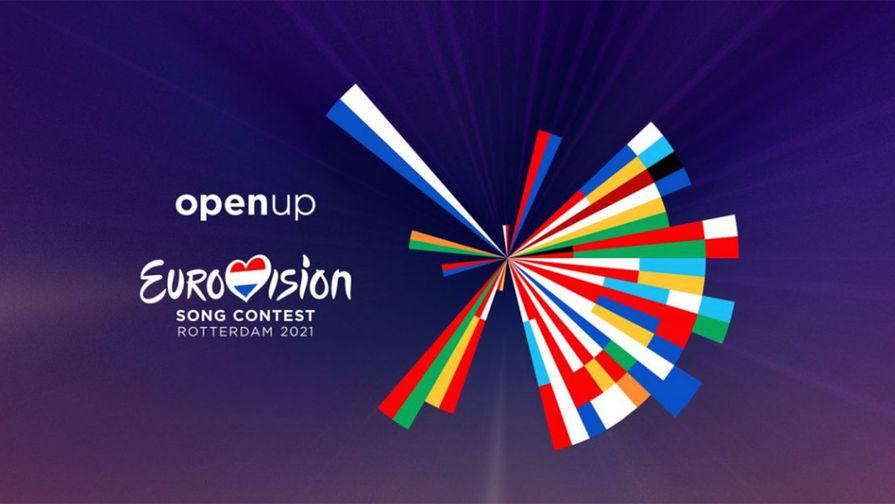 СМИ: зрителей допустят на 'Евровидение' в 2021 году