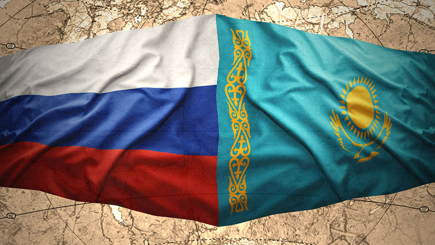 Россия и Казахстан ведут переговоры по поставкам самолетов SSJ-100 и МС-21