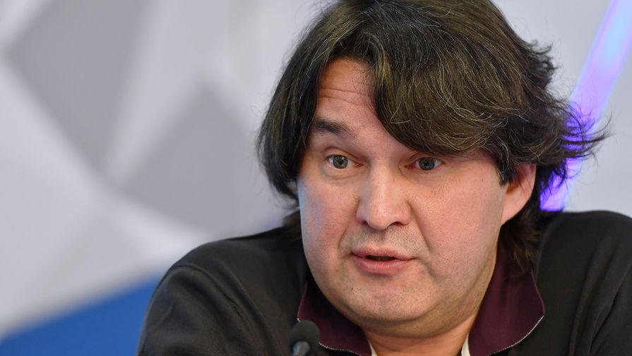 Газизов: Кокорин может уйти до истечения срока контракта