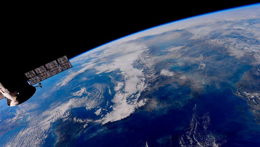 Россия и Турция ведут переговоры о запуске турецких спутников на орбиту