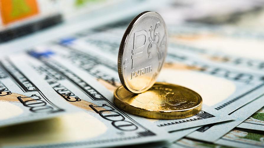 Американские компании увеличили прибыль в России на $4 млрд