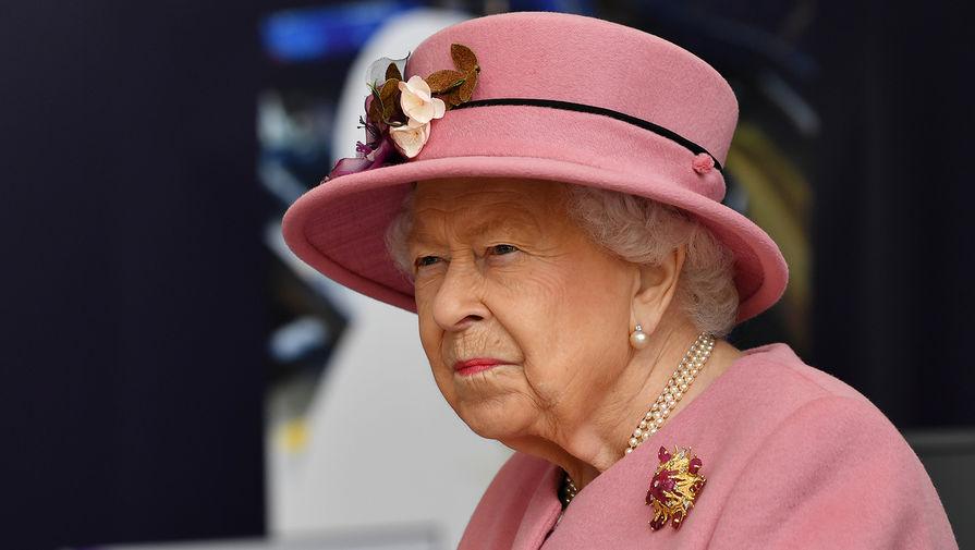 Внучатый племянник Елизаветы II получил тюремный срок за попытку изнасилования