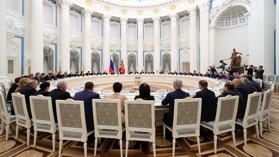 В Совфеде прокомментировали решение ЕСПЧ по Крыму