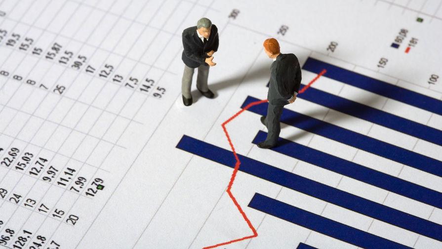 Уровень пессимизма российского бизнеса сократился до абсолютного минимума